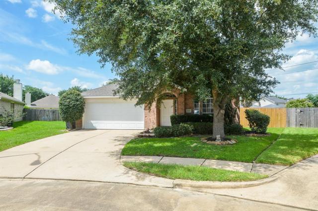 21006 Welwick Court, Katy, TX 77449 (MLS #45196348) :: Caskey Realty