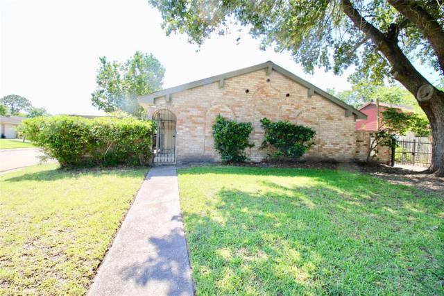 11734 Flagler Street, Houston, TX 77071 (MLS #45224295) :: Magnolia Realty