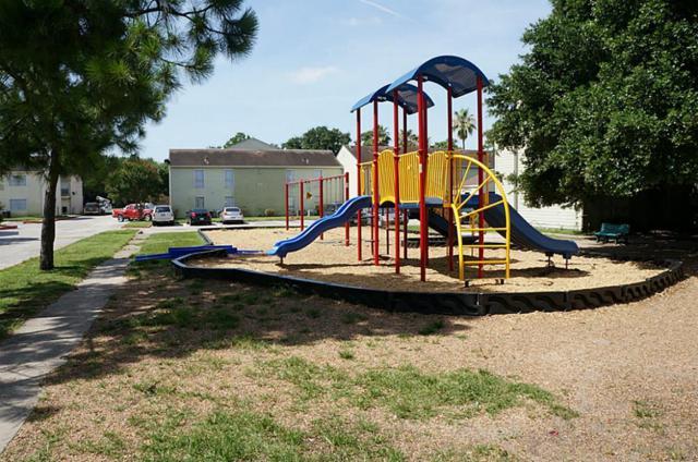 6200 W Tidwell Road #1801, Houston, TX 77092 (MLS #45237244) :: Krueger Real Estate
