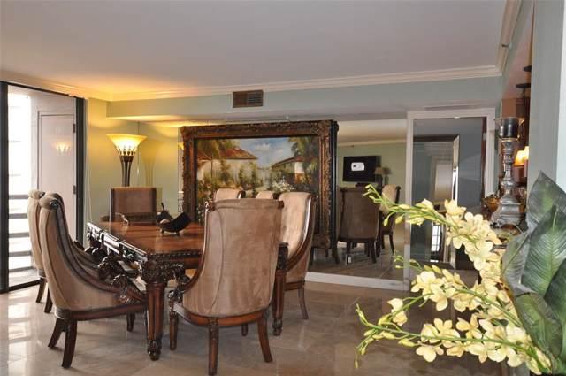 3525 Sage Rd Road #1512, Houston, TX 77056 (MLS #45271351) :: Homemax Properties