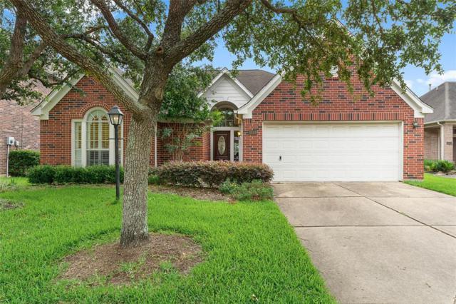 3519 Shadowmeadows Drive, Houston, TX 77082 (MLS #45277459) :: Texas Home Shop Realty