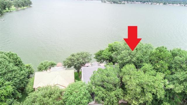 Lot 24 Windswept Drive, Montgomery, TX 77356 (MLS #45283092) :: Johnson Elite Group