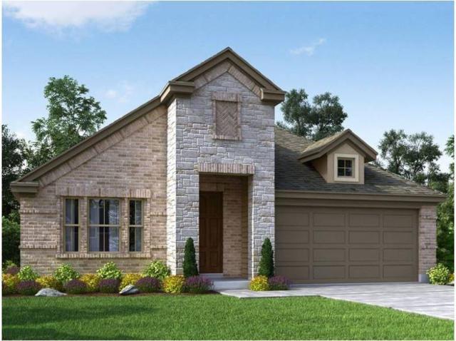 2566 Shelly Lang Court, Missouri City, TX 77459 (MLS #45313456) :: The Heyl Group at Keller Williams