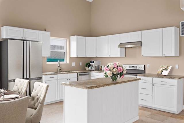 13011 Coronado Drive, Freeport, TX 77541 (MLS #45329802) :: The Parodi Team at Realty Associates