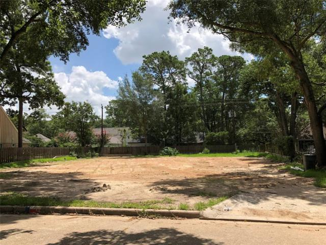 110 Plantation Road, Houston, TX 77024 (MLS #4534900) :: The SOLD by George Team