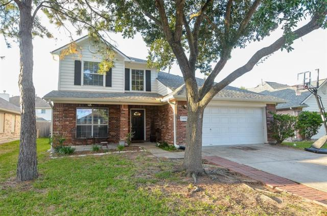 24406 Pepperrell Place, Katy, TX 77493 (MLS #45351893) :: Magnolia Realty