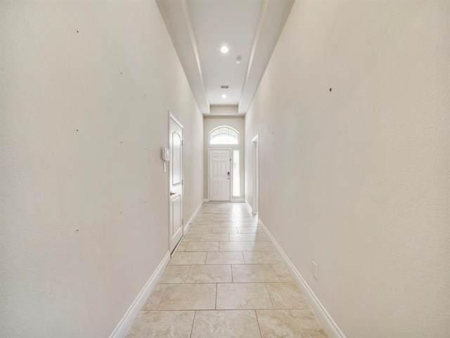 3311 Primrose Canyon Lane, Pearland, TX 77584 (MLS #45368975) :: The Home Branch