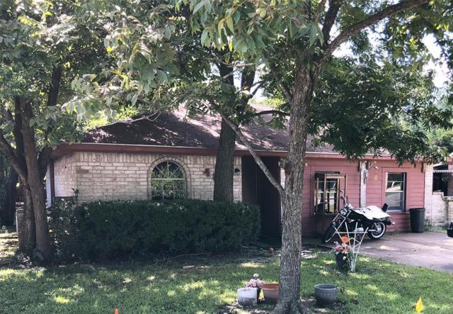 402 Hollyvale Drive, Houston, TX 77060 (MLS #45377524) :: Magnolia Realty