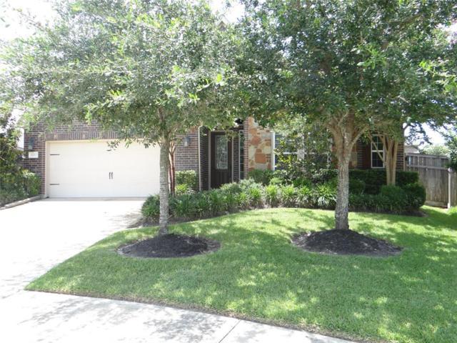 6310 Bear Creek, Fulshear, TX 77441 (MLS #45387446) :: KJ Realty Group