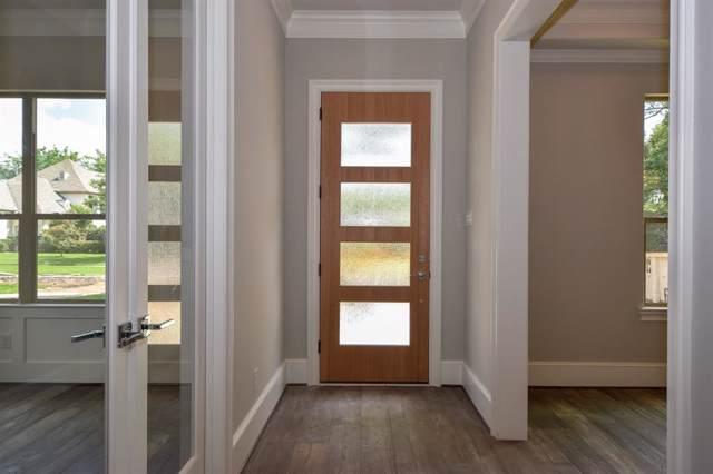 5006 Mayfair Street, Bellaire, TX 77401 (MLS #45402887) :: Texas Home Shop Realty
