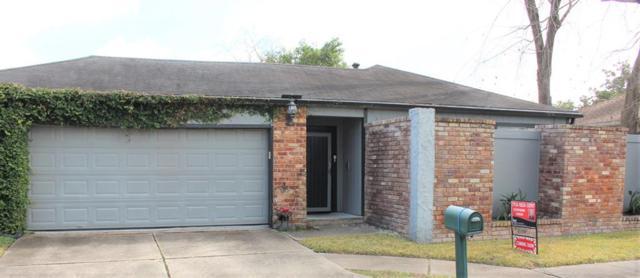 8310 Terrace Wind Drive, Houston, TX 77040 (MLS #45422871) :: Texas Home Shop Realty