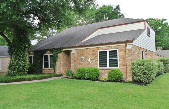 3123 Cascade Creek Drive, Kingwood, TX 77339 (MLS #45431166) :: Texas Home Shop Realty