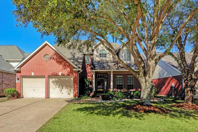 7926 Timber Park Trail, Houston, TX 77070 (MLS #4543279) :: Texas Home Shop Realty