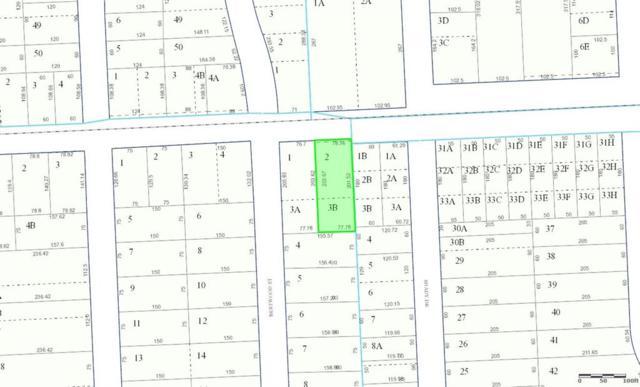 6106 Bertwood Street, Houston, TX 77016 (MLS #45435592) :: Giorgi Real Estate Group
