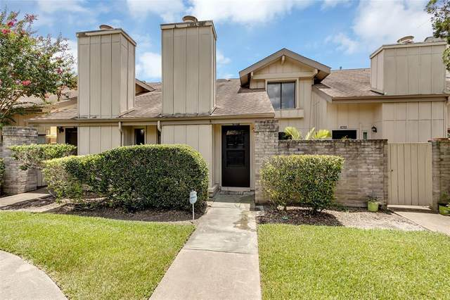 13627 Garden Grove Court #385, Houston, TX 77082 (MLS #4544348) :: TEXdot Realtors, Inc.
