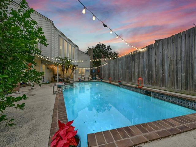 1502 S Kirkwood Road, Houston, TX 77077 (MLS #45447138) :: Green Residential