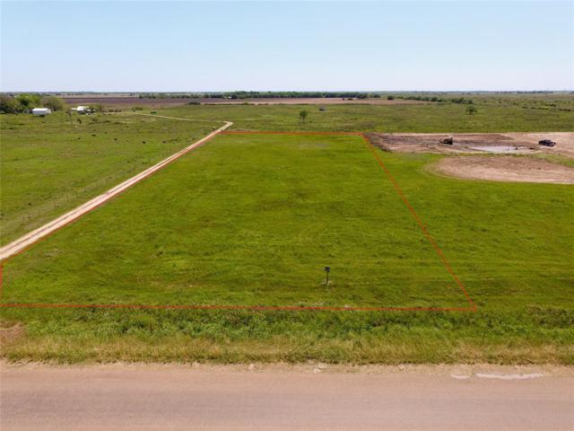 0 County Road 204, East Bernard, TX 77435 (MLS #45457522) :: Texas Home Shop Realty