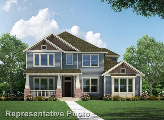 34 West Sawyer Ridge, The Woodlands, TX 77389 (MLS #4545896) :: Giorgi Real Estate Group