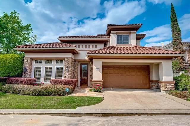 11938 Rosebrier Park Lane, Houston, TX 77082 (MLS #45470605) :: Christy Buck Team