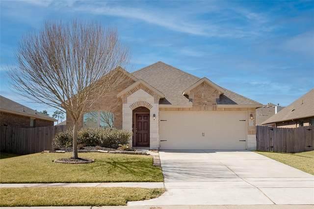 18115 Van Berkel Lane, Houston, TX 77044 (MLS #45470753) :: Michele Harmon Team