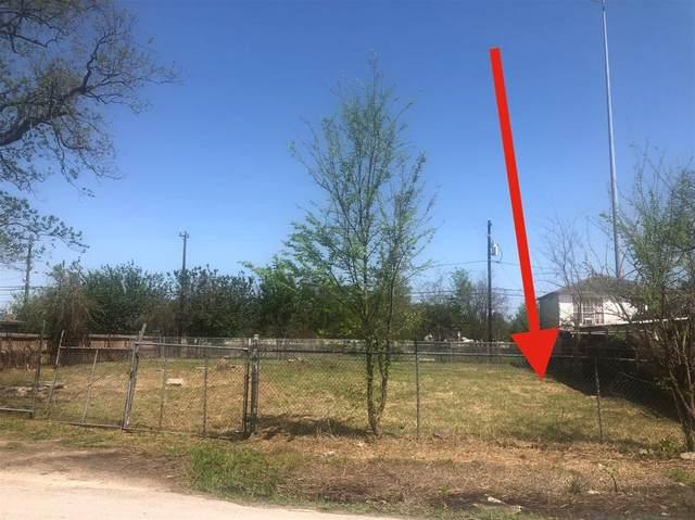 209 E 28th Street, Houston, TX 77008 (MLS #45487484) :: The Sansone Group
