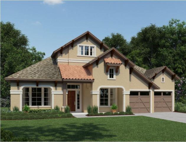 218 Lagarto Ct, Pinehurst, TX 77362 (MLS #45494349) :: Grayson-Patton Team