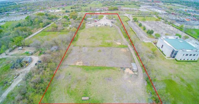 11543 S Gessner Road, Houston, TX 77071 (MLS #45515774) :: Krueger Real Estate