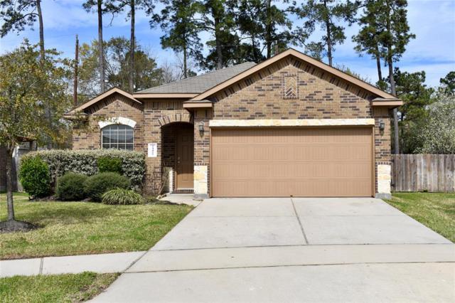 24422 Sandusky Drive, Tomball, TX 77375 (MLS #45529959) :: Giorgi Real Estate Group