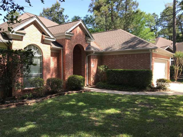 38 Barn Lantern Place, The Woodlands, TX 77382 (MLS #45551740) :: Grayson-Patton Team