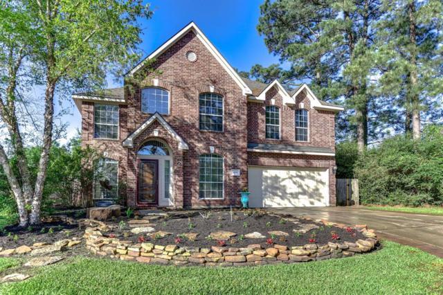 6419 Sagewalk Court, Spring, TX 77379 (MLS #4557156) :: Texas Home Shop Realty