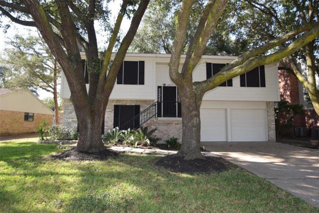15807 Pinyon Creek Dr, Houston, TX 77095 (MLS #45574857) :: Magnolia Realty