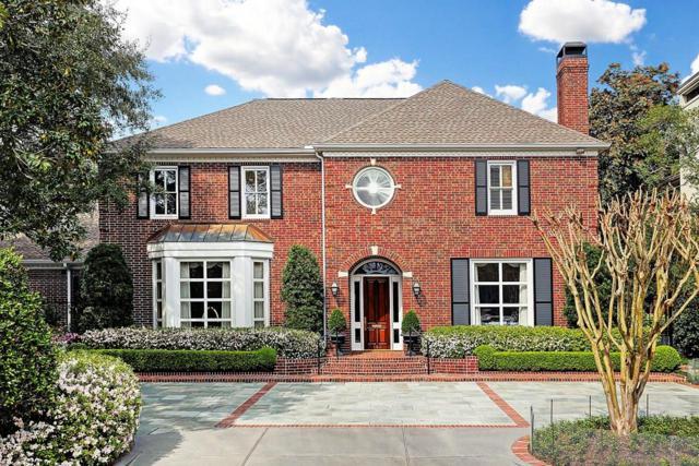 102 Broad Oaks Trail, Houston, TX 77056 (MLS #45588861) :: Giorgi Real Estate Group