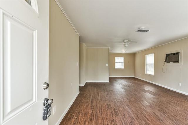 139 Holly Ridge, Onalaska, TX 77360 (MLS #45595231) :: Texas Home Shop Realty