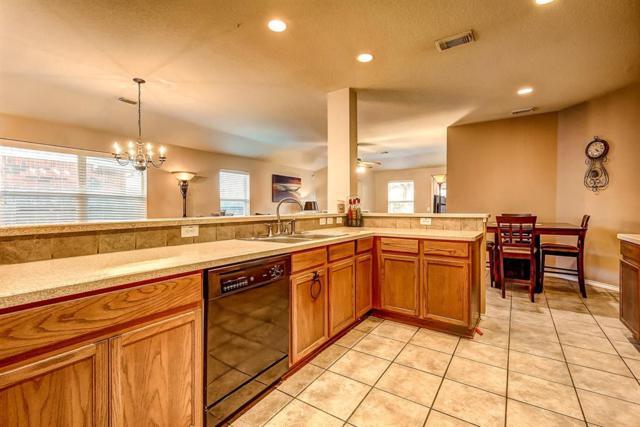 7306 Zabaco, Missouri City, TX 77459 (MLS #45600602) :: Fanticular Real Estate, LLC