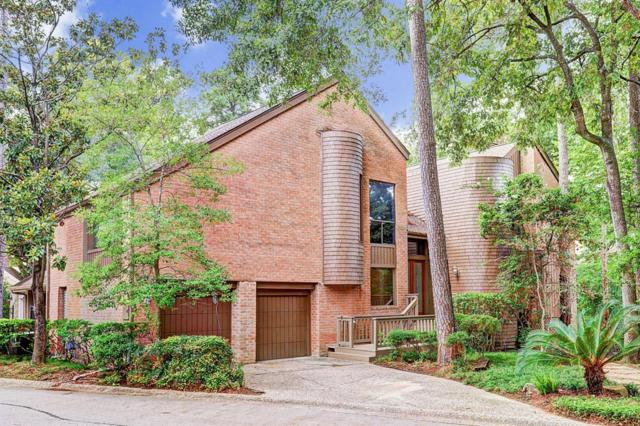 58 Sugarberry Circle, Houston, TX 77024 (MLS #45602049) :: The Home Branch