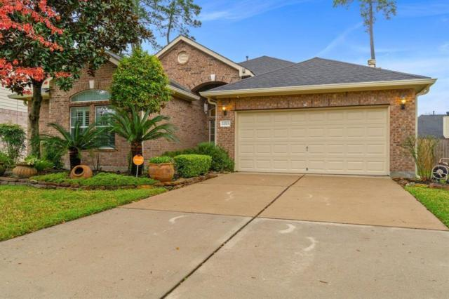 12323 Natchez Park Lane, Humble, TX 77346 (MLS #45648643) :: JL Realty Team at Coldwell Banker, United