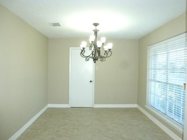 11435 Triola Lane, Houston, TX 77072 (MLS #45659619) :: Giorgi Real Estate Group