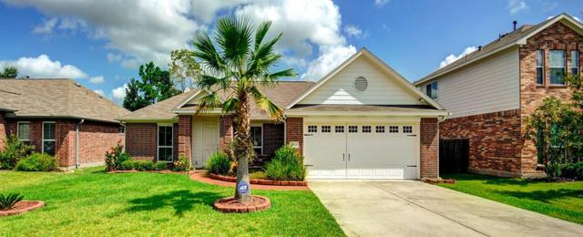 9314 Hidden Court, Magnolia, TX 77354 (MLS #45660519) :: The SOLD by George Team