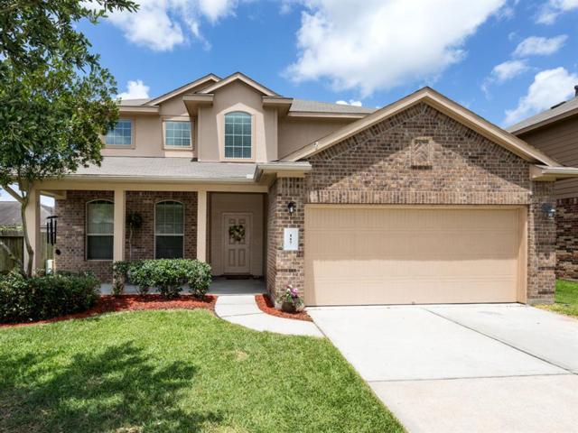 117 E Easton Glen Lane S, Dickinson, TX 77539 (MLS #4571649) :: Texas Home Shop Realty