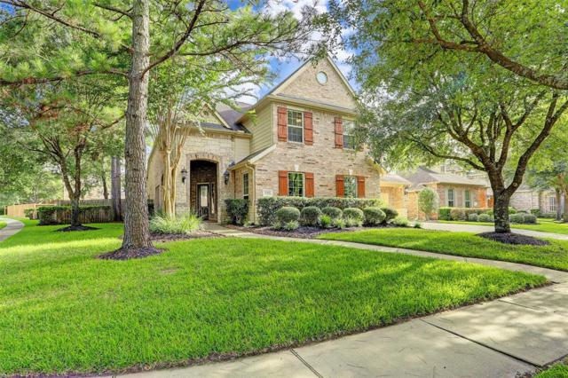 20978 Annendale Circle, Porter, TX 77365 (MLS #45720798) :: Magnolia Realty