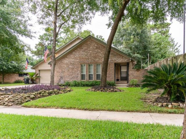 5210 Sweetwind Lane, Spring, TX 77373 (MLS #45721500) :: Texas Home Shop Realty