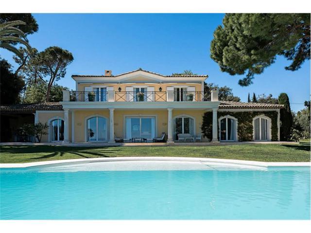 34 La Croisette, 82, TX 07200 (MLS #45739960) :: Giorgi Real Estate Group