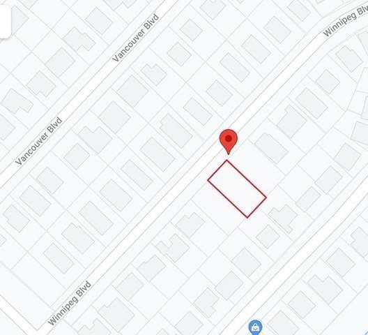 4930 Winnipeg Boulevard, Richmond, TX 77469 (MLS #4575041) :: Parodi Group Real Estate