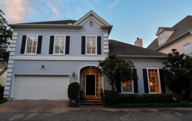 5220 Sagecircle Street S, Houston, TX 77056 (MLS #45771194) :: Texas Home Shop Realty