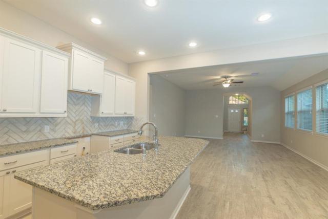 29869 Dovetail Bluff Lane, Spring, TX 77386 (MLS #45781315) :: Texas Home Shop Realty