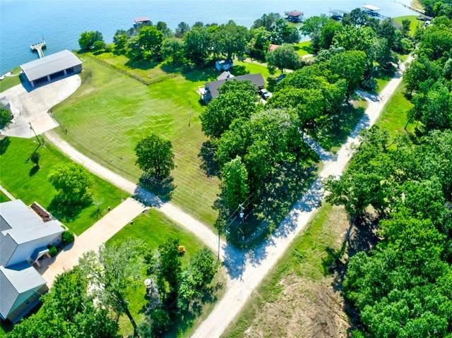 000 Bird Lane, Livingston, TX 77351 (MLS #45813866) :: My BCS Home Real Estate Group