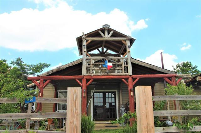 114 Main Street, Industry, TX 78944 (MLS #45832436) :: Magnolia Realty