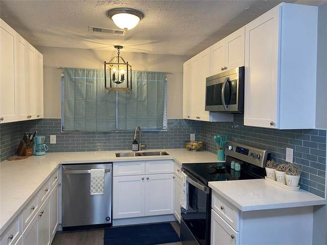 2730 34th Avenue N, Texas City, TX 77590 (MLS #45885922) :: Giorgi Real Estate Group