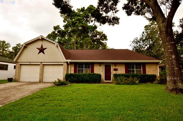 14007 Kimberley Lane, Houston, TX 77079 (MLS #45889744) :: Caskey Realty