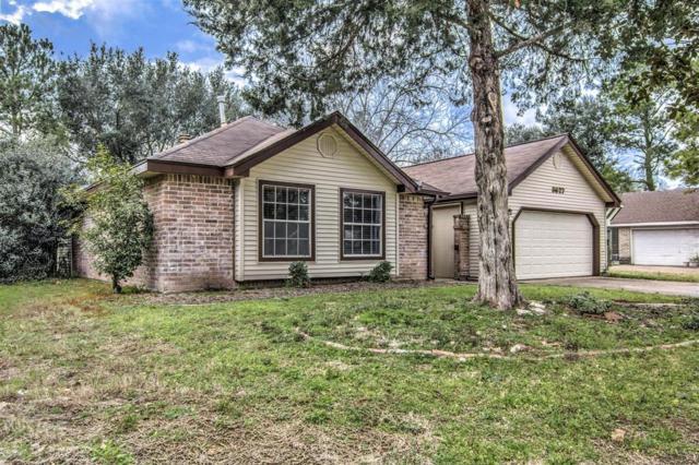 8627 Pine Falls Drive, Houston, TX 77095 (MLS #45906930) :: Giorgi Real Estate Group